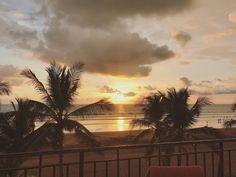 Best Place to See in Jaco, Costa Rica!  #travel #travelbogger #costarica #jaco #beach #sunset #bikini #sunset