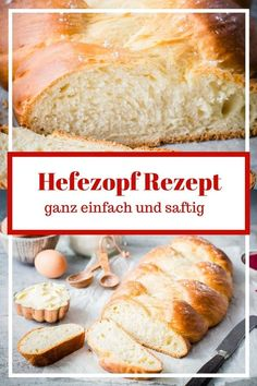 Very simple and juicy yeast braid recipe recipes dinner recipes dinner easy recipes dinner healthy recipes dinner keto recipes dinner meat recipes dinner video Easter Dinner Recipes, Brunch Recipes, Meat Recipes, Healthy Dinner Recipes, Food Processor Recipes, Easter Desserts, Easter Treats, Dip Recipes, Meat Appetizers