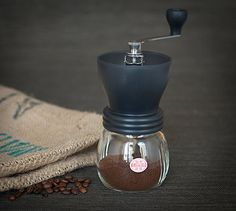 coffee mill Hario Skerton    https://www.green-cup-coffee.de/index.php?vw=product=detail=1=1=66#