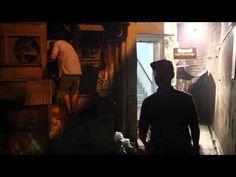 CHINA | Ironlak Family and Friends. - YouTube