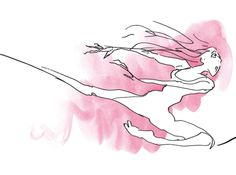 Jules Feiffer, Artist Of 'Out Of Line'