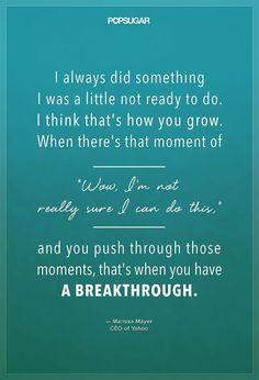Best Quotes For Success • Motivation Hacks