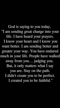 Quotes faith strength lights 26 Ideas for 2019 Prayer Verses, Faith Prayer, Prayer Quotes, Bible Verses Quotes, Spiritual Quotes, Faith Quotes, True Quotes, Wisdom Quotes, Positive Quotes