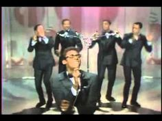 "Hear This: When The Temptations wanted to cry, they wished it would rain In Hear This , The A.V. Club writers sing the praises of songs they know well. This week, in honor of those pesky April showers, we're looking at songs with ""rain"" in the title. The Temptations, ""I Wish It Would Rain"" (1967) The cover to The Temptations' 1968 album The Temptations Wish It Would Rain is one of the odder ones from Motown's classic era—and an anomaly for a label that typical.."