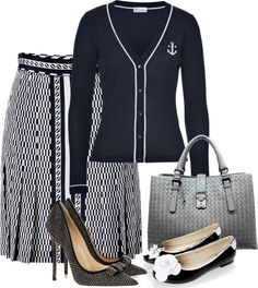 """""""Untitled #367"""" by goofy1972 ❤ liked on Polyvore"""
