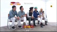 "BIGBANG is my EVERYTHING on Instagram: ""[Entertainment 娱乐] Big Bang greeting in different foreign languages. // Big Bang 使用外语问候。 ---------- Seungri 胜利 --> Japanese 日语 GD --> Thai 泰语 Taeyang 太阳 --> English 英语 TOP --> Spanish 西班牙语 Daesung 大声 --> French 法语 . . . . . #BIGBANG #TOP #ChoiSeungHyun #GDRAGON #KwonJiYong #TAEYANG #DongYoungBae #DAESUNG #KangDaeSung #SEUNGRI #LeeSeungHyun #VIPuntilwhenever #BBtranslations"""