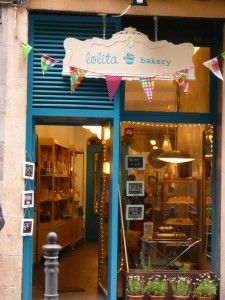 lolita-bakery