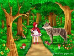 little_red_riding_hood_&_wolf_1.jpg jeanporter - Little Red Riding Hood (images & clipart)