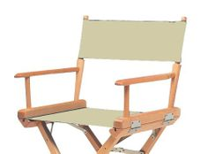 Telescopeï Replacement MESH Directors Chair Cover (ROUND STICK) - Natural Everywhere Chair,http://www.amazon.com/dp/B008VSXYO2/ref=cm_sw_r_pi_dp_W65Htb0SXFFW35YY
