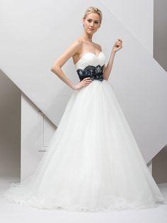Wedding Dresses, Fashion, Vestidos, Wedding, Dress Wedding, Gowns, Bride Dresses, Moda, Bridal Gowns