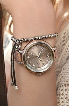 Beautiful Fancy Watches for Womens & Mens
