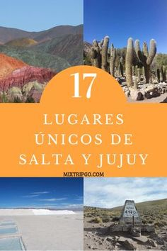 South America Destinations, South America Travel, Ushuaia, Travel Packing, Travel Tips, Oahu, Puerto Iguazu, 10 Year Anniversary, Latin America