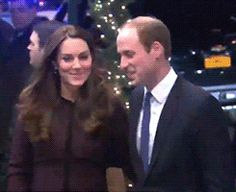 William and Kate arrive in NYC. Duchess Kate, Duke And Duchess, Duchess Of Cambridge, Prince William And Kate, Prince Harry And Meghan, Princess Kate, Princess Charlotte, Royal Uk, Catherine The Great
