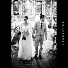   FOTOGRAFÍA DE BODAS   Diegoalzate.com      Fotografía Social   Equipo de trabajo; @diegoalzatefotografo + Santiago Garcés + Melissa Rendon + Angela Posada #fotografía #social #diegoalzate #colombia #wedding #strobis #diegoalzate @selectabypicardia Para ver más visita; on.fb.me/14M6JV9
