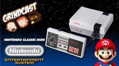 Episode #145: Mini NES for $60? SHUT UP AND TAKE MY MONEY!!!