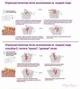 Russian Knitting Chart Symbols - Yahoo Search Results Image Search Results Knitting Charts, Image Search, Symbols, Yahoo Search, Knitting Tutorials, Glyphs, Icons