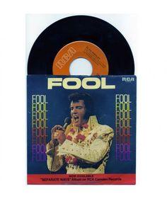 Elvis Presley Records, Elvis Presley Movies, Culture, Graceland, Levis, Albums, King, Rock, Concert
