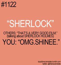 Hahahahaha!!!! That is seriously soooo true!!! XD