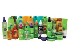 TerraCycle® and Garnier® have partnered to create a free recycling program for hair care, skin care, and cosmetic product packaging, as well as a fundraising opportunity for participants. Easy Healthy Dinners, Healthy Chicken Recipes, Healthy Dinner Recipes, Vegetable Nutrition, Recycling Programs, Video Games For Kids, Beauty Packaging, Nutrition Information, Health Facts
