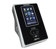 Face Recognition Attendance System with 3 inch TFT Touch Screen Dome Camera, Ip Camera, Face Recognition System, Biometric Devices, Workforce Management, Security Equipment, Gps Tracking, Attendance