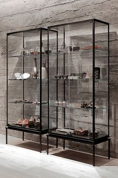 Splendid Diy Display Cases Design To Make A Cozy Room Concrete inside sizing 800 X 1200 Diy Glass Display Cabinet - Dry-fit the fireplace cabinet on the Glass Shelves, Display Shelves, Shelving, Display Cases, Glass Display Cabinets, Trophy Cabinets, Glass Display Case, Glass Cabinets, Toy Display