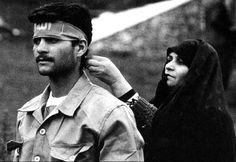 -عکسهای جنگ تحمیلی ایران و عراق-دفاع مقدس
