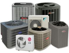 Get your AC installed from Tri-County AC experts and live without any leak and other issues for rest of your life.