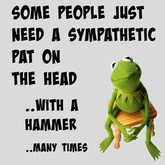 Trendy funny memes sarcastic kermit 41 Ideas Trendy funny memes sarcastic kermit 41 Ideas The post Trendy funny memes sarcastic kermit 41 Ideas & cute things appeared first on Funny memes . Funny Kermit Memes, Funny Cartoons, Funny Relatable Memes, Funny Jokes, Memes Humor, Humor Videos, Work Memes, Work Humor, Les Muppets