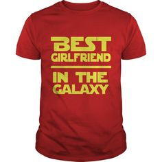 Best Girlfriend in the Galaxy - Mens Premium T-Shirt  #gift #ideas #Popular #Everything #Videos #Shop #Animals #pets #Architecture #Art #Cars #motorcycles #Celebrities #DIY #crafts #Design #Education #Entertainment #Food #drink #Gardening #Geek #Hair #beauty #Health #fitness #History #Holidays #events #Home decor #Humor #Illustrations #posters #Kids #parenting #Men #Outdoors #Photography #Products #Quotes #Science #nature #Sports #Tattoos #Technology #Travel #Weddings #Women