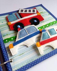 #quietbook #quietbookczech #kniha #knihaprodeti #book #felt #filc #filz #feltro #sewing #activitybook #bussybook #handmade #vzdelavani #prodeti