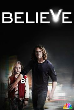 Believe - Sneak Peek (NBC) http://www.sfseriesandmovies.com/series/believe/believe-video-s/