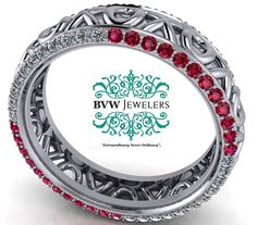 "Looking for ""XOXOXO's"" this Valentines Day? #love #diamonds #reno #jewelry #bvwjewelers #valentine"
