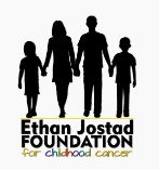 Financial Assistance, Brain Tumor, Childhood Cancer, Children And Family, Caregiver, Pediatrics, Families, Goal, Foundation