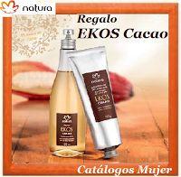 Encuentralo en la LIQUIDACION NATURA PERU: http://www.catalogosmujer.com/search/label/OFERTA-REGALOS-DE.NAVIDAD-NATURA