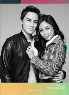 Lovely couple Filipino Girl, Barber, Sisters, Animation, Couple Photos, Couples, Art, Couple Shots, Art Background