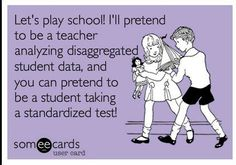 Two good cartoons on education | GFBrandenburg's Blog
