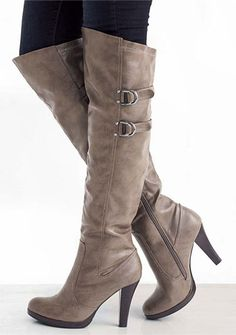 I currently have these boot sitting in my online shopping cart. For $30... would these boots be worth $30? Thoughts?