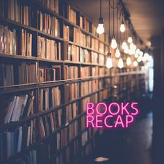 Un piccolo riassunto delle letture di Gennaio! E voi? Cosa avete letto in questo primo mese del 2018? • Datemi altre idee, avanti! 😉 • #booksroomblog #booksroom #bookstoread #bookstagram #booklovers #instabooks #instablogger #booktag #bookblog #bookblogger #lovereading #lovebooks
