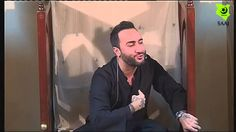 16-The Mahdi-Ali b Muhammad Al Samari-Dr Sayed Ammar Nakshawani Ramadhan...