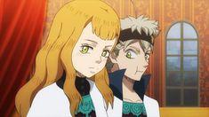 Header, Planes, Real Life, Couples, Fictional Characters, Black, Drawings, Kawaii Anime Girl, Illustrations