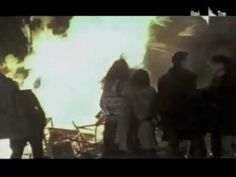 The Hundred In The Hands 'Ghosts' - YouTube