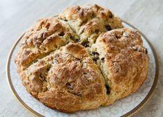 手間のかからないパン作り重曹を使ってパンをつくろう