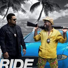 Ride Along 2 (2016) HD Full Movie Download on Movies Ultra | Movies Ultra