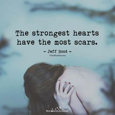 1343 Best Word Mean So Much Images Thoughts Quotes Motivation