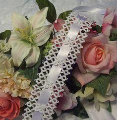 plus size lingerie plus size wedding garter by laceforbrides, $39.00