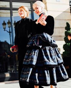 @ulyanasergeenko photo by @iciarjcarrasco @voguespain #style#styling#stylish#street#streetstyle#fashion#fashionable#cool#instamood#instafashion#woman#women#womensfashion#womensstyle#moda#shoes#loveit#streetlook#sexy#instyle#tagsforlikes#luks#followme#luxury#luksmoda#luksstil#luxurystyle#luxuryfashion#ulyanasergeenko#pfw