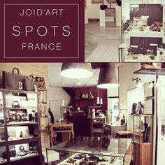 Germany, Belgium or France are just some of the places where Joid'art is present in immaculate spaces, with contemporary decor that is very much in keeping with our creations.  #joidart #joidartstores #joidartspaces #contemporaryjewellery #contemporaryjewelry #joyeriacontemporanea #joieriacontemporania #barcelona #crafts #jewelry #joidartonlineshop