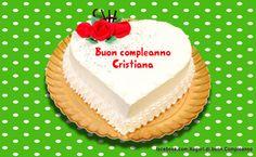Crea i tuoi personalizzati auguri di buon compleanno