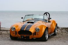 Ford Gt40, Ford Mustang, Carroll Shelby, Good Looking Cars, Shelby Gt500, Ac Cobra, Ford Bronco, Kit Cars, Maserati