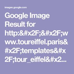 Google Image Result for http://www.toureiffel.paris/templates/tour_eiffel/img/home_360.jpg